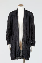 Chalet Cleon Cardigan (Crinkle)