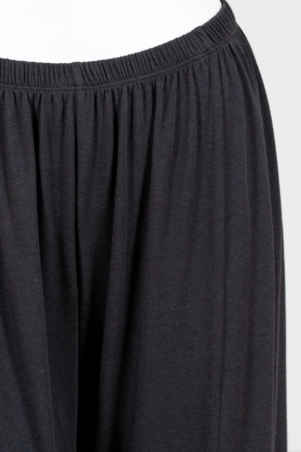 Chalet Beth Pant (Bamboo Cotton)