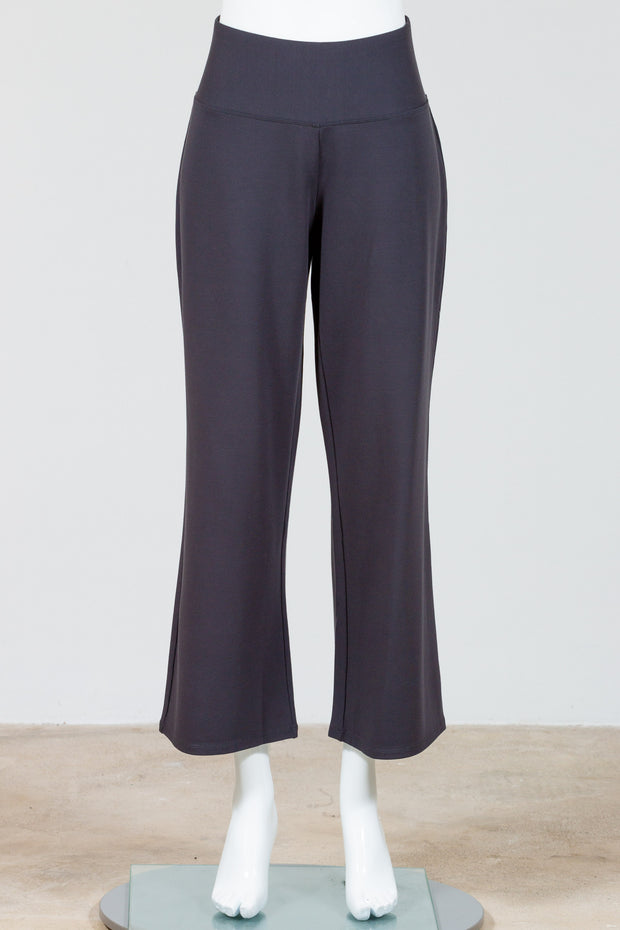 Habitat Flood Pant (Core Basic)