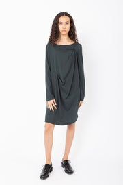 Prairie Underground Ideal Ease Dress, Multiple Colors