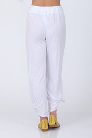 Chalet Larshell Pants (Crinkle), Multiple Colors