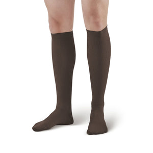 Graduated Compression Socks Knee High Support Stockings 9 Colors (S-XXL)