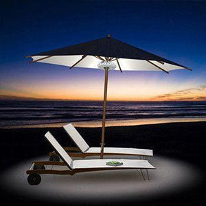 Super Bright Patio LED Umbrella Light - A Must Have for Outdoor Activities! - Next Deal Shop  - 1