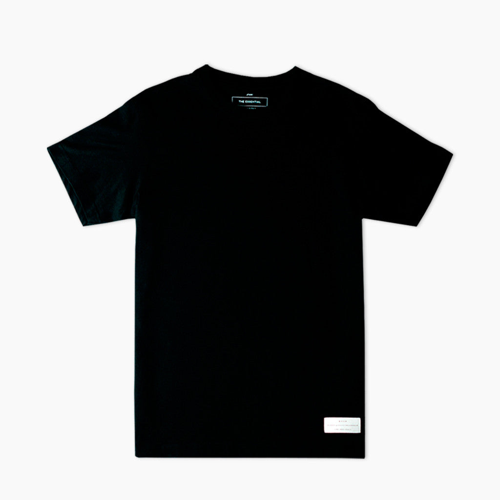 Images of a plain black shirt for T shirt plain black