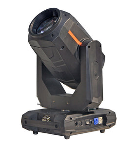 380W 18R Beam Spot Wash 3in1 Stage Moving Head Light