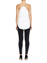Load image into Gallery viewer, Day To Night Sleeveless Top