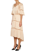Load image into Gallery viewer, De Chine Maxi Dress