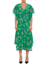 Load image into Gallery viewer, French Kiss Maxi Dress