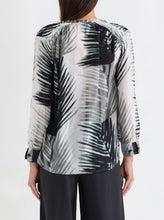 Load image into Gallery viewer, Go With The Flow Shirt Print