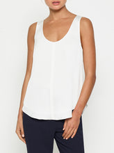 Load image into Gallery viewer, Fast Fix Scoop Neck Tank