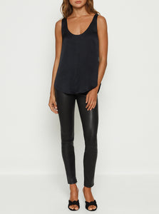 Fast Fix Scoop Neck Tank