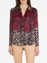 Load image into Gallery viewer, The Wild Silk Classic Button Up Shirt