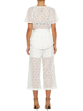Load image into Gallery viewer, Mandala Maxi Pant