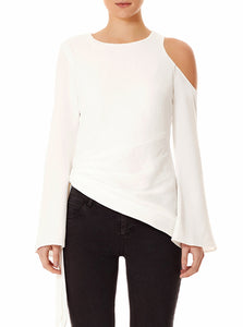 Night Out Asymmetric Top