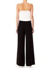 Load image into Gallery viewer, Night Out High Waisted Pant
