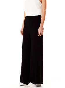 Night Out High Waisted Pant