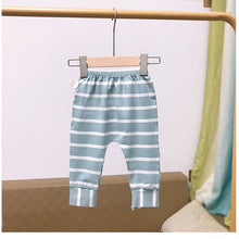 Load image into Gallery viewer, Casual Toddler Bottoms Pants