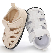 Load image into Gallery viewer, Toddler Shoes Infant Footwear