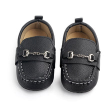 Load image into Gallery viewer, Soft Soled Toddler footwear