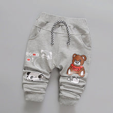 Load image into Gallery viewer, Baby Clothing Pants