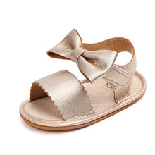 Load image into Gallery viewer, Baby Cute Sandals
