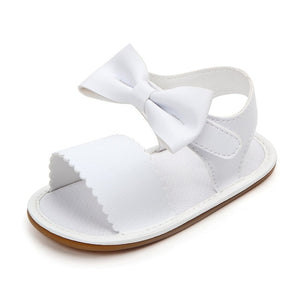 Baby Cute Sandals