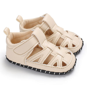 Toddler Shoes Infant Footwear