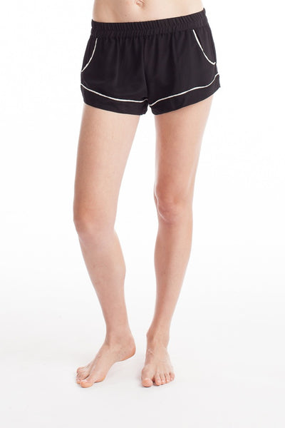 Jaclyn Short - Black