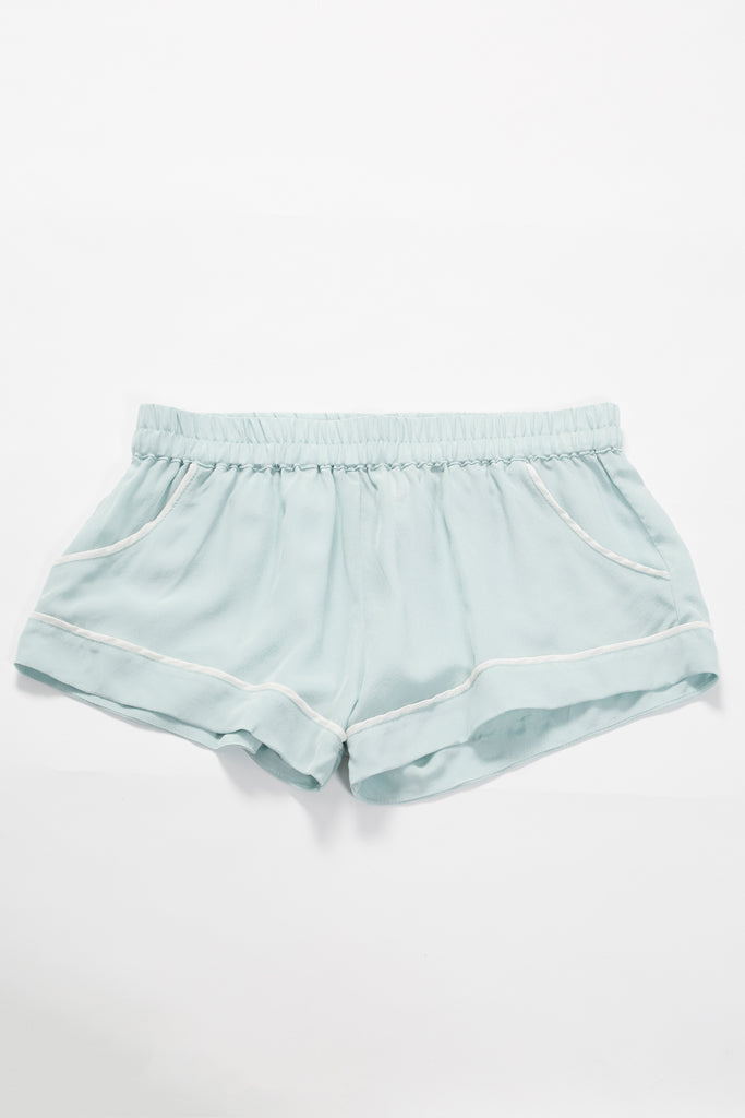 Jaclyn Short - Mint
