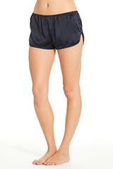 Lola Short - Dark Navy