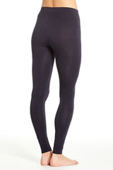 Madrid Legging - Dark Navy