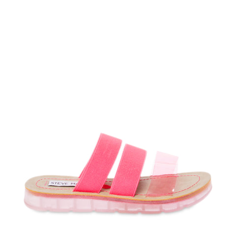 JPAY01S7 PINK NEON