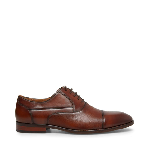 PROCTR COGNAC LEATHER