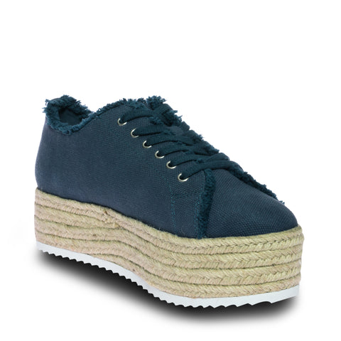 TURNER NAVY CANVAS