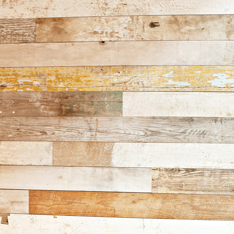 Barn Wood Photo Backdrop
