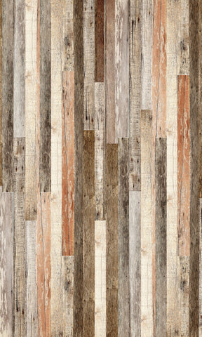 Beckham rustic wood Photo Background