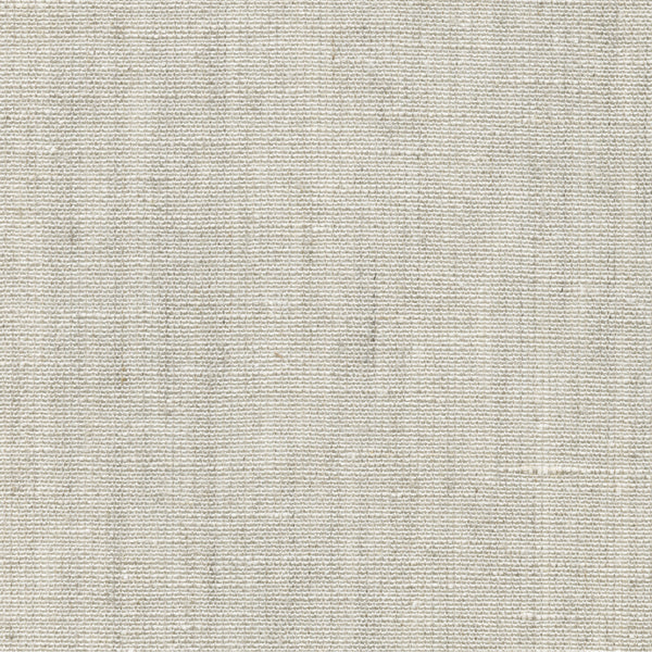 Beige Canvas Photo Backdrop