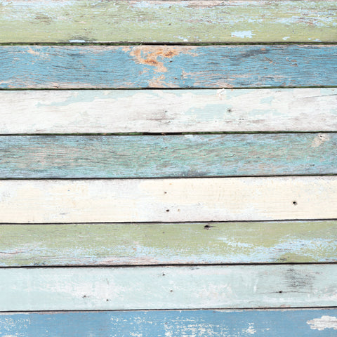 Cool Wood Photo Backdrop