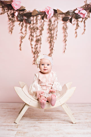 Lainey Photo Backdrop