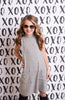 XOXO Photo Backdrop