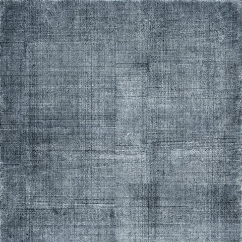Charcoal Linen Photo Backdrop