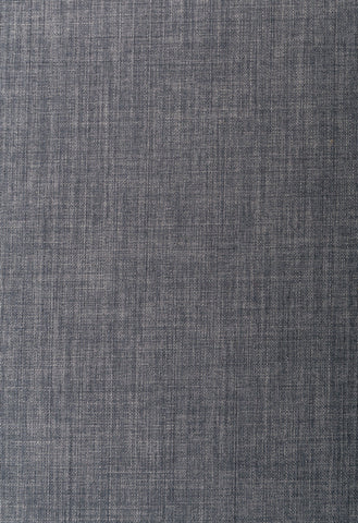 Grey Linen Photo Backdrop