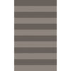 Grey Rugby Stripes Photo Background
