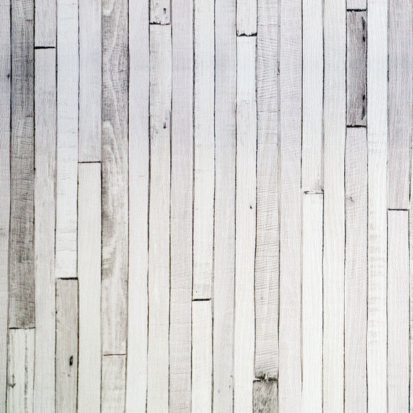 Grey Wood Photo Backdrop