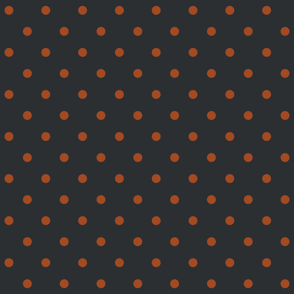 Hallow-dots Photo Background