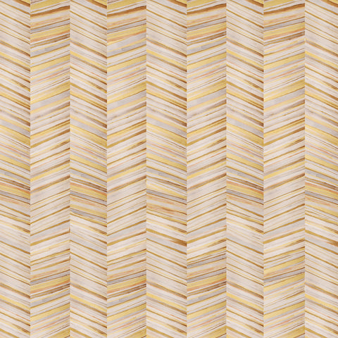 Gold Herringbone Photo Backdrop