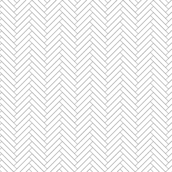 Hollow Herringbone black and white Photo Background