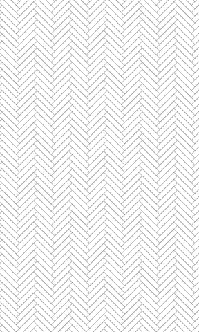 Hollow Herringbone Photo Backdrop
