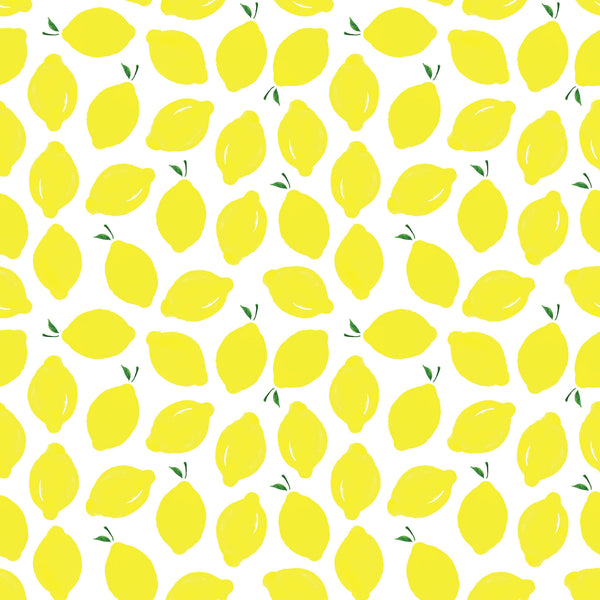 Lemon Drop Photo Background