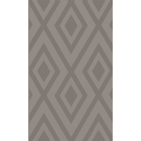 Light Grey Diamond Ikat Design Photo Background